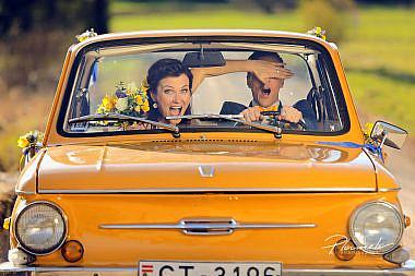 wedding photographer, Latvia, Martins Plume