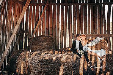 Fotogrāfs Mārtiņš Plūme, kāzu fotogrāfs, wedding photographer (10)