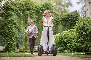 Fotogrāfs Mārtiņš Plūme, kāzu fotogrāfs, wedding photographer (12)