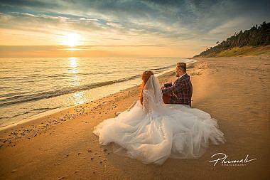 Fotogrāfs Mārtiņš Plūme, kāzu fotogrāfs, wedding photographer (13)