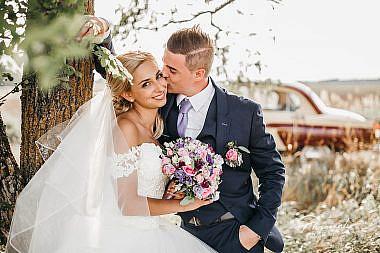 Fotogrāfs Mārtiņš Plūme, kāzu fotogrāfs, wedding photographer (15)