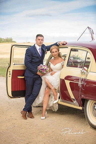 Fotogrāfs Mārtiņš Plūme, kāzu fotogrāfs, wedding photographer (16)
