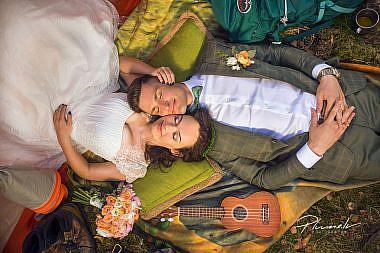 Fotogrāfs Mārtiņš Plūme, kāzu fotogrāfs, wedding photographer (17)