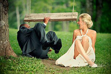 Fotogrāfs Mārtiņš Plūme, kāzu fotogrāfs, wedding photographer (4)