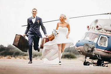 Fotogrāfs Mārtiņš Plūme, kāzu fotogrāfs, wedding photographer (6)