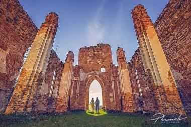 Kāzu fotogrāfs, kāzas, wedding photographer, Martins Plume (2)