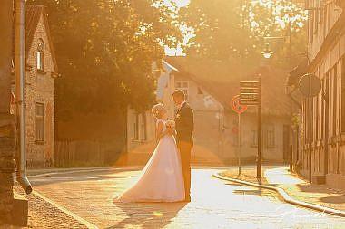 Kāzu fotogrāfs, kāzas, wedding photographer, Martins Plume (27)