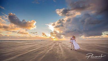 Kāzu fotogrāfs, kāzas, wedding photographer, Martins Plume (38)
