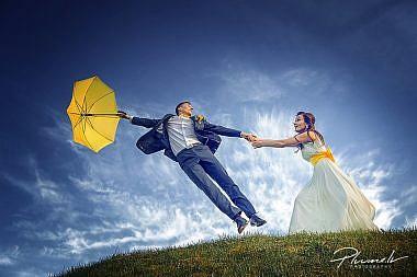 Kāzu fotogrāfs, kāzas, wedding photographer, Martins Plume (4)