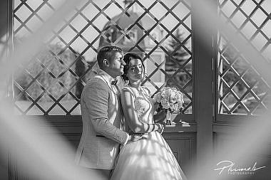 Kāzu fotogrāfs, kāzas, wedding photographer, Martins Plume (43)