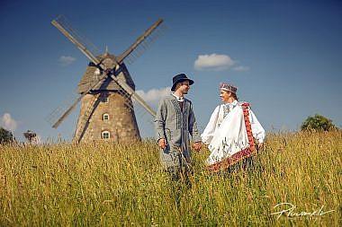 Kāzu fotogrāfs, kāzas, wedding photographer, Martins Plume (9)