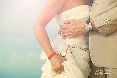 Kāzu apģērbs, kāzu kleita, Kāzu foto, Kāzu fotosesijas, Kāzu fotogrāfs Mārtiņš Plūme