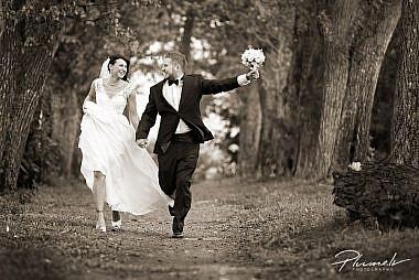 Labs kāzu fotogrāfs, Kāzu foto, Kāzu fotosesijas, Kāzu fotogrāfs Mārtiņš Plūme