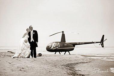 Kāzu foto, Kāzu fotosesijas, Kāzu fotogrāfs Mārtiņš Plūme, helikopters