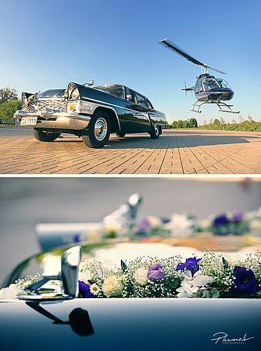 Helikopteris, idejas kāzām, Kāzu foto, Kāzu fotosesijas, Kāzu fotogrāfs Mārtiņš Plūme