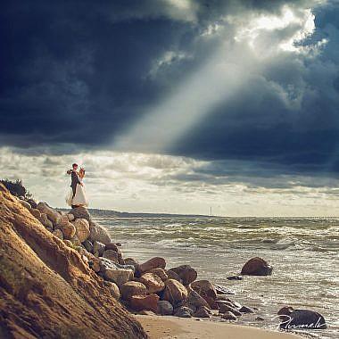 Kāzu fotografs Martins Plume, wedding photographer