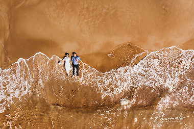 kāzu fotografs Martins Plume (4)