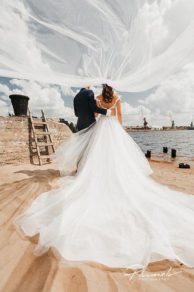 kāzu fotografs Martins Plume (8)