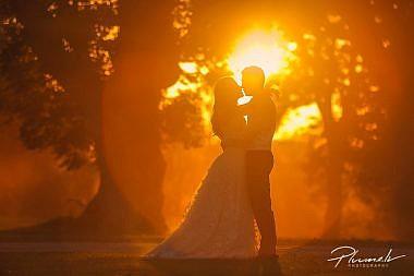 Kāzu fotografs, martins plume, wedding photographer