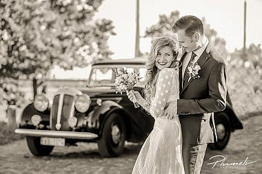 kazu fotografs, martins plume, wedding photographer  (13)
