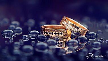 kazu fotografs, martins plume, wedding photographer  (4)