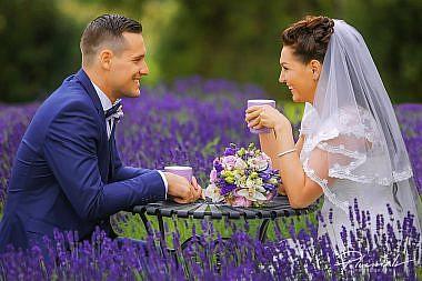kazu fotografs, martins plume, wedding photographer  (7)
