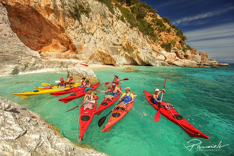 Sardīnija, Fotogrāfs Martins Plume, celojumi, travel,  Sardinia, Sardegna