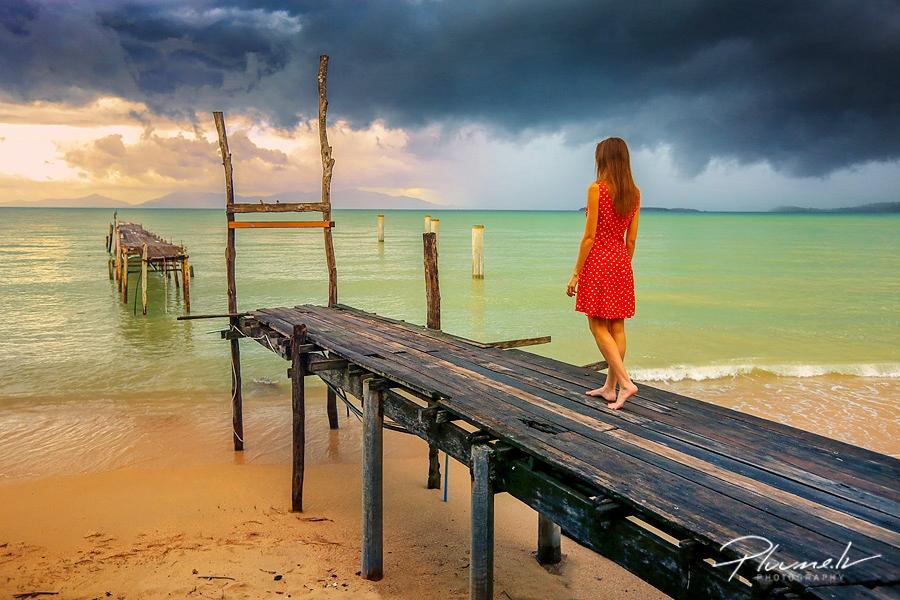 Fotografs Martins Plume, taizeme, thailand, travel, celojums