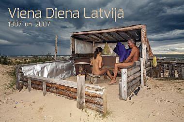 Viena Diena Latvijā