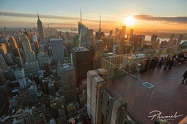 Foto Martins Plume, ASV, celojumi, New York, NYC, (22)