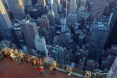 Foto Martins Plume, ASV, celojumi, New York, NYC, (23)