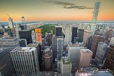 Foto Martins Plume, ASV, celojumi, New York, NYC, (27)