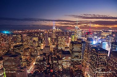 Foto Martins Plume, ASV, celojumi, New York, NYC, (28)