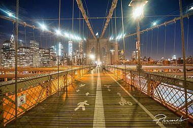 Foto Martins Plume, ASV, celojumi, New York, NYC, (31)