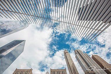 Foto Martins Plume, ASV, celojumi, New York, NYC, (5)