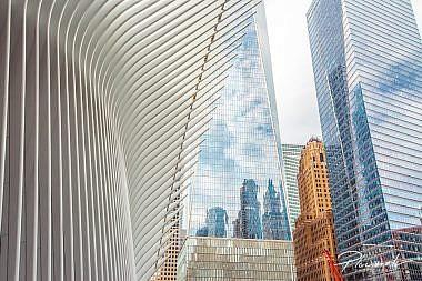 Foto Martins Plume, ASV, celojumi, New York, NYC, (6)