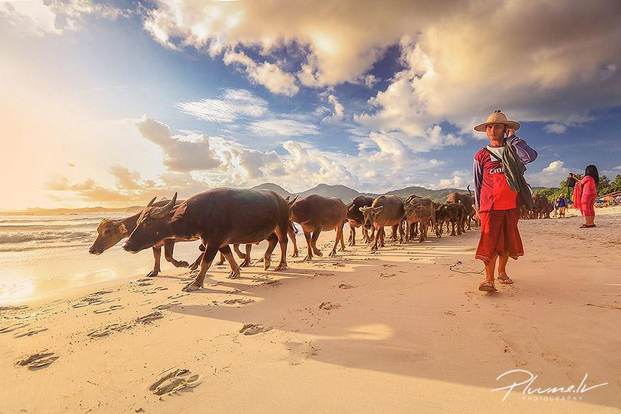 Indonesia, travel, celojums, indonēzija