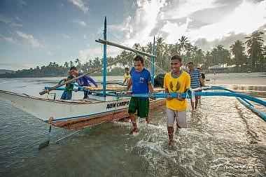 Filipīnas 2017