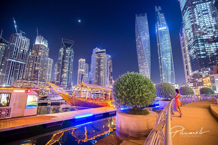 Dubaija, ceļojums, travel, fotografs Martins Plume (10)