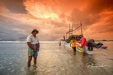 Sri Lanka 2018